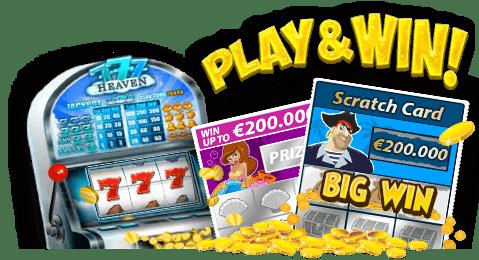 neue casino bonus ohne einzahlung 2020